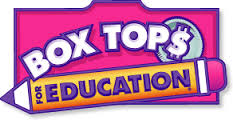 boxtopseducation