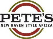 petes new haven