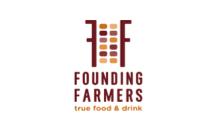 founding